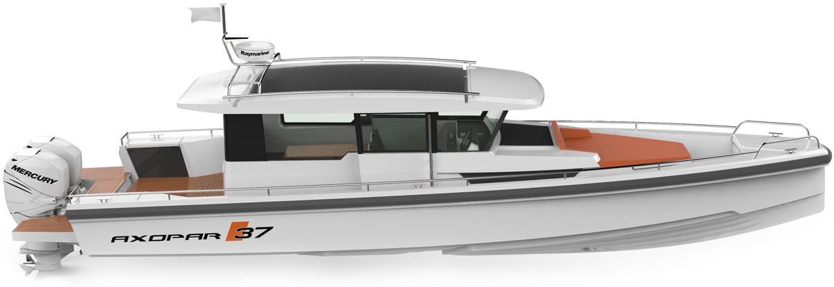 Axopar-37-Cabin-2.220